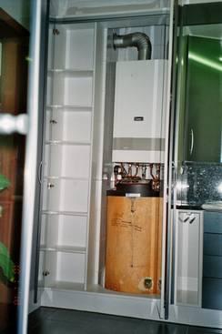 b ttchermeister tischlermeister j rg dittrich in penig sa ihr meisterbetrieb f r. Black Bedroom Furniture Sets. Home Design Ideas
